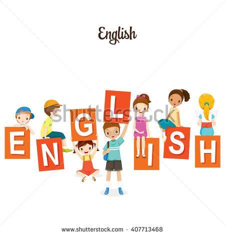 Example cover letter english teacher